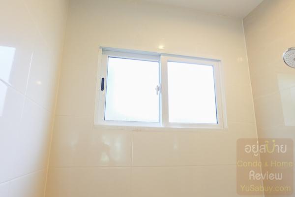 passorn prestige ปิ่นเกล้า-เพชรเกษม วัสดุห้องน้ำ (ภาพที่ 4)