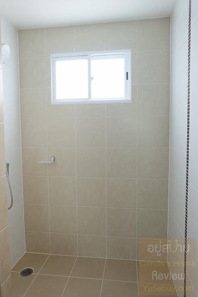 ภัสสร เกาะแก้ว วัสดุห้องน้ำ - (ภาพที่ 8)