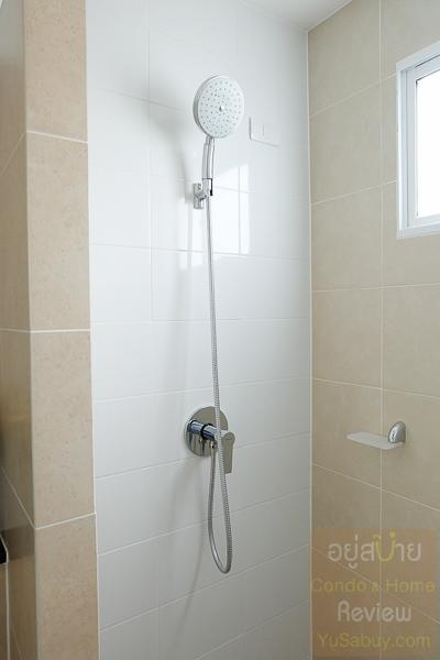 ภัสสร เกาะแก้ว วัสดุห้องน้ำ - (ภาพที่ 9)