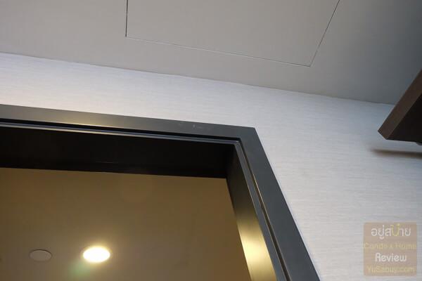 วัสดุคอนโด THE ESSE SUKHUMVIT 36 (ภาพที่ 10)