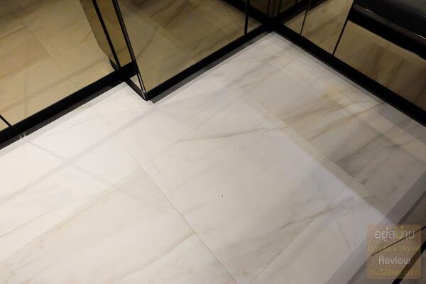 วัสดุคอนโด THE ESSE SUKHUวัสดุคอนโด THE ESSE SUKHUMVIT 36 (ภาพที่ 17)MVIT 36 (ภาพที่ 17)