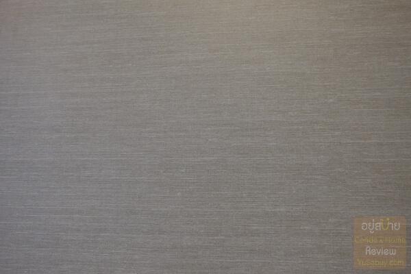 วัสดุคอนโด THE ESSE SUKHUMVIT 36 (ภาพที่ 2)
