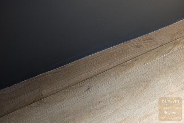 วัสดุคอนโด THE ESSE SUKHUMVIT 36 (ภาพที่ 21)