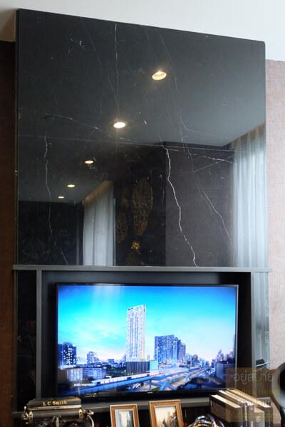 วัสดุคอนโด THE ESSE SUKHUMVIT 36 (ภาพที่ 31)