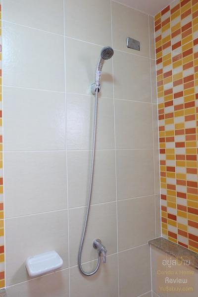 วัสดุห้องน้ำ บ้านฟ้ากรีนเนอร์รี่ (ภาพที่ 4)