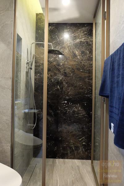 วัสดุห้องน้ำ THE ESSE SUKHUMVIT 36 (ภาพที่ 12)