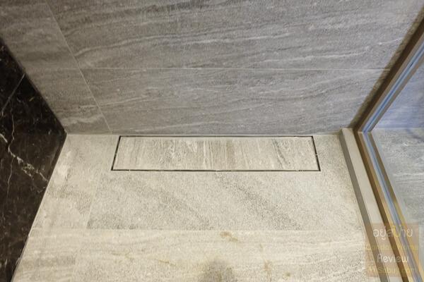 วัสดุห้องน้ำ THE ESSE SUKHUMVIT 36 (ภาพที่ 3)