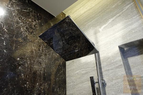 วัสดุห้องน้ำ THE ESSE SUKHUMVIT 36 (ภาพที่ 6)