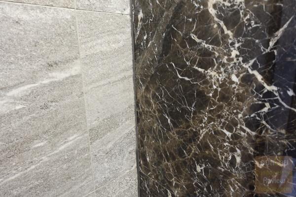 วัสดุห้องน้ำ THE ESSE SUKHUMVIT 36 (ภาพที่ 7)