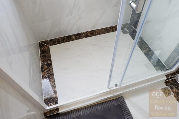 วัสดุห้องน้ำ แกรนดิโอ ลาดพร้าว-เกษตรนวมินทร์ (10)