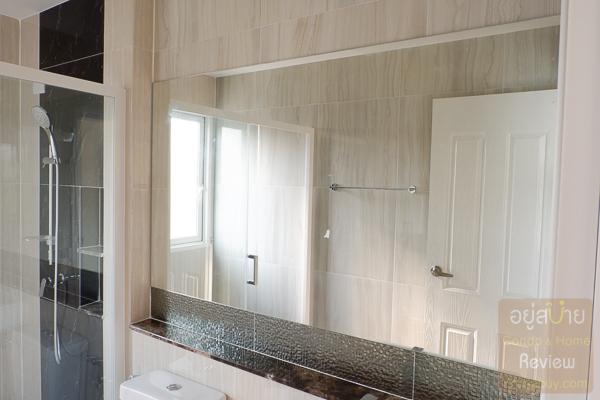 วัสดุห้องน้ำ แกรนดิโอ ลาดพร้าว-เกษตรนวมินทร์ (11)