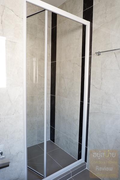 วัสดุห้องน้ำ แกรนดิโอ ลาดพร้าว-เกษตรนวมินทร์ (13)