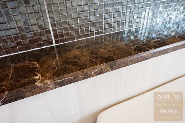 วัสดุห้องน้ำ แกรนดิโอ ลาดพร้าว-เกษตรนวมินทร์ (2)