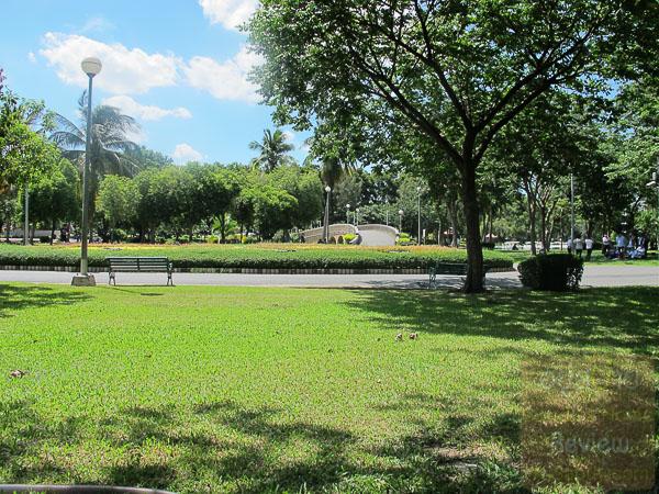 สวนจตุจักร2