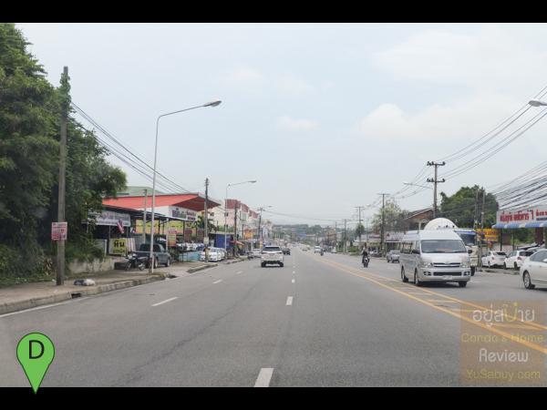 D-Town-Sri-Racha-การเดินทาง---(ภาพที่-D)