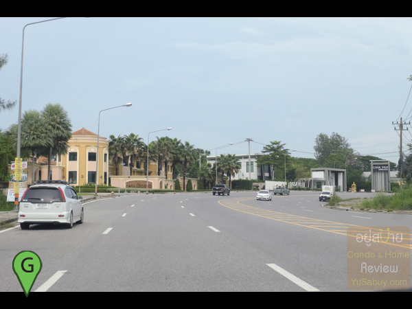 D-Town-Sri-Racha-การเดินทาง---(ภาพที่-G)