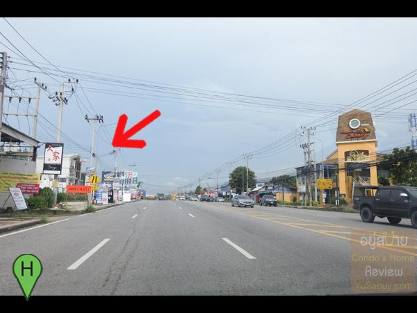 D-Town-Sri-Racha-การเดินทาง---(ภาพที่-H)