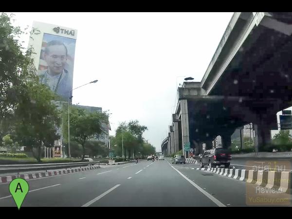 Lumpini-Park-วิภาวดี---จตุจักร-การเดินทาง-A