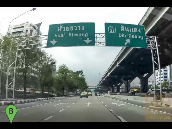 Lumpini-Park-วิภาวดี---จตุจักร-การเดินทาง-B