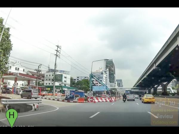 Lumpini-Park-วิภาวดี---จตุจักร-การเดินทาง-H