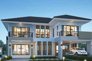 Seacon-Home