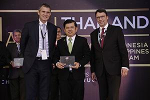 รางวัล-BCI-Asia-Awards-2018