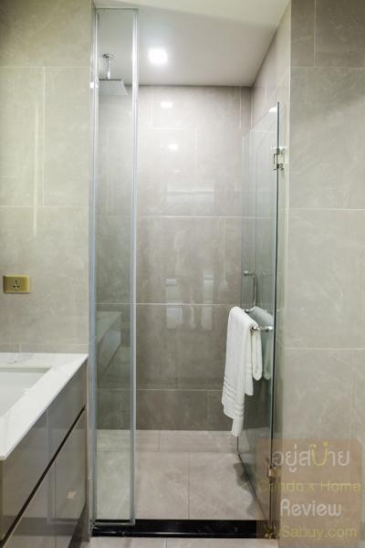 One9Five วัสดุห้องน้ำ( ภาพที่ 10 )