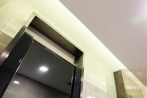 One9Five วัสดุห้องน้ำ( ภาพที่ 34 )