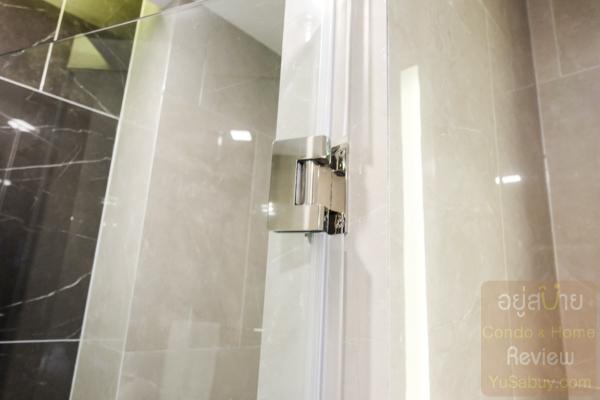 One9Five วัสดุห้องน้ำ( ภาพที่ 37 )