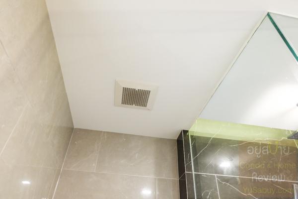 One9Five วัสดุห้องน้ำ( ภาพที่ 38 )