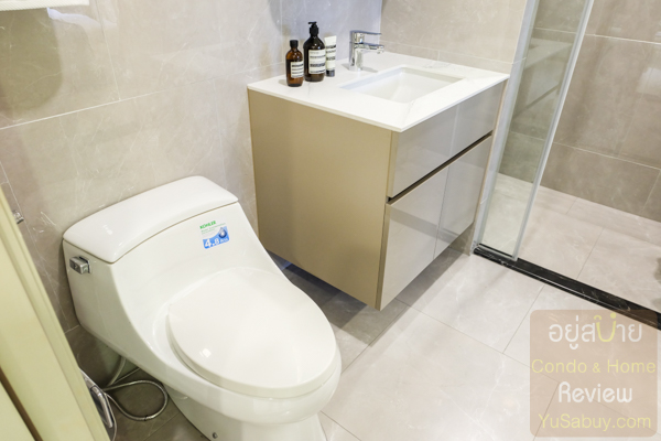 One9Five วัสดุห้องน้ำ( ภาพที่ 5 )