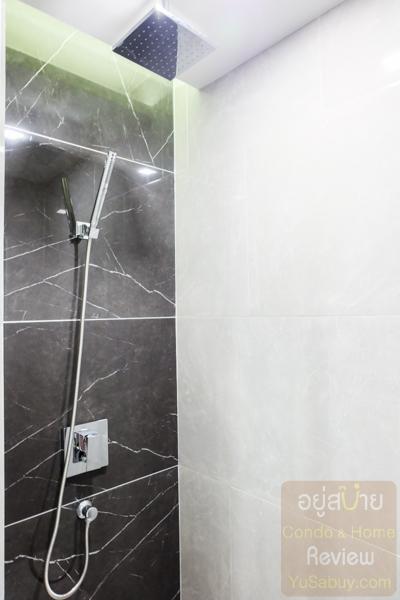 One9Five วัสดุห้องน้ำ( ภาพที่ 9 )
