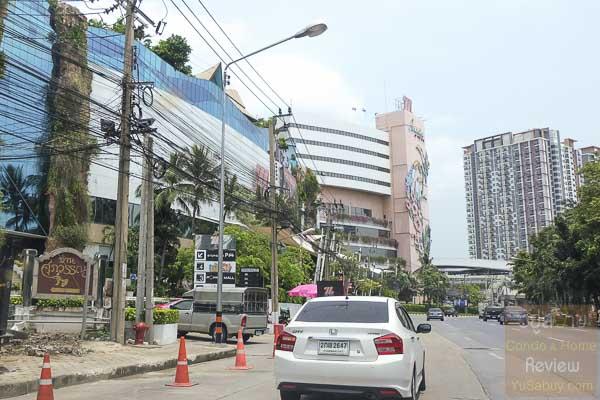 ถนนเพชรเกษม - (ภาพที่ 7)