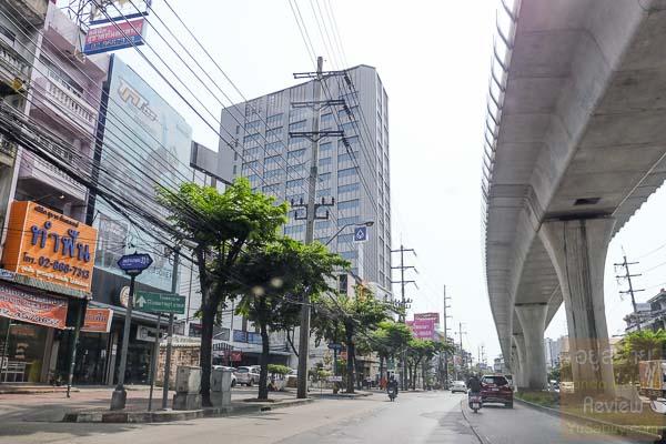 ถนนเพชรเกษม - (ภาพที่ 9)