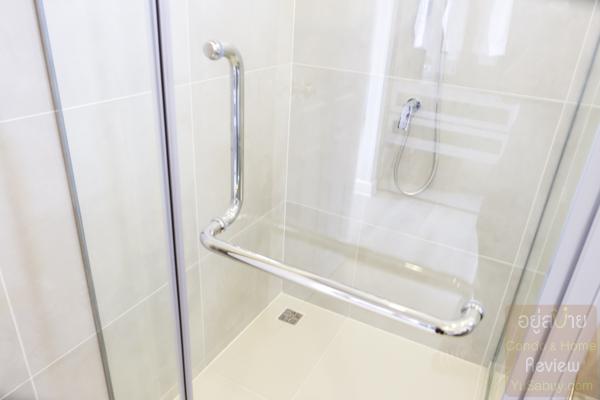 บ้านสวนซีนเนอรี บางนา-สุวรรณภูมิ วัสดุห้องน้ำ (ภาพที่-3)