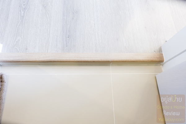 บ้านสวนซีนเนอรี บางนา-สุวรรณภูมิ วัสดุห้องน้ำ (ภาพที่-6)