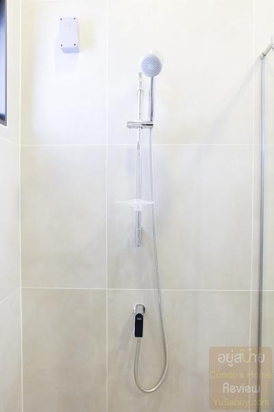 บ้านสวนซีนเนอรี บางนา-สุวรรณภูมิ วัสดุห้องน้ำ (ภาพที่-8)