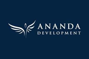 แถลงการณ์ Ananda (ภาพที่ 1)