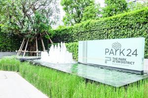 Park-24