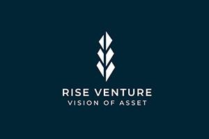Rise Venture