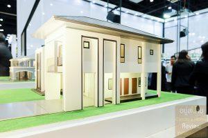 SEACON HOME งาน Home Builder & Material Expo 2018 - (ภาพที่ 11)