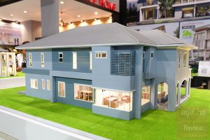 SEACON HOME งาน Home Builder & Material Expo 2018 - (ภาพที่ 3)