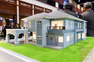 SEACON HOME งาน Home Builder & Material Expo 2018 - (ภาพที่ 4)