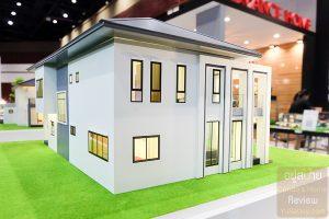 SEACON HOME งาน Home Builder & Material Expo 2018 - (ภาพที่ 7)