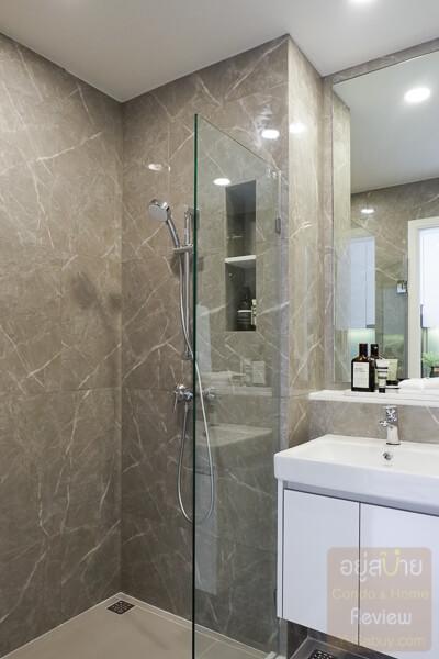 วัสดุห้องน้ำ Mazzarine รัชโยธิน (ภาพที่ 1)