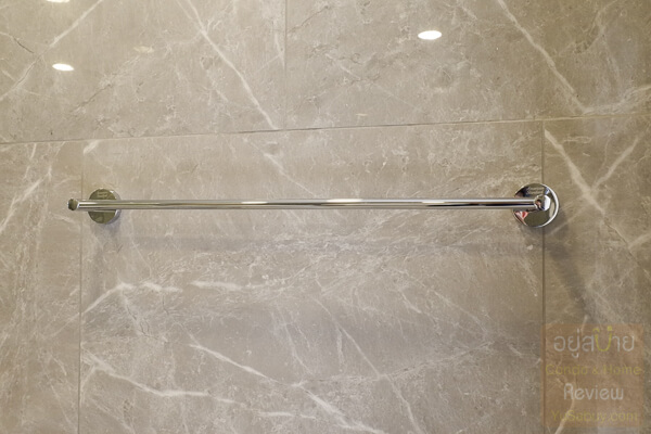วัสดุห้องน้ำ Mazzarine รัชโยธิน (ภาพที่ 11)