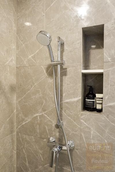 วัสดุห้องน้ำ Mazzarine รัชโยธิน (ภาพที่ 7)