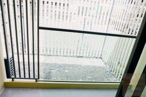 Polis Condo สุขสวัสดิ์ 64-ห้องตัวอย่าง-ภาพที่ 29