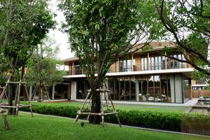 Santiburi-The-Residences