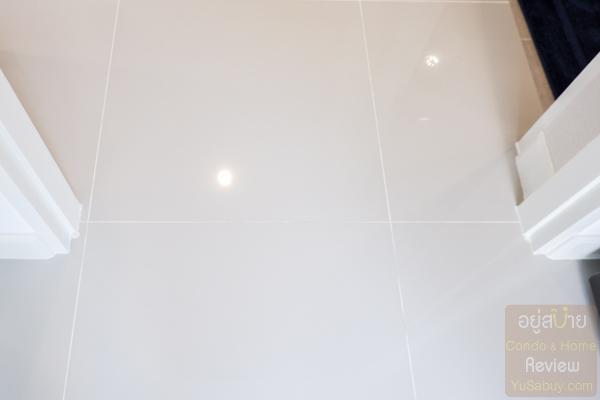 ชวนชื่น ไพร์ม วิลล์ กรุงเทพ-ปทุมธานี วัสดุทั่วไป(ภาพที่-8)